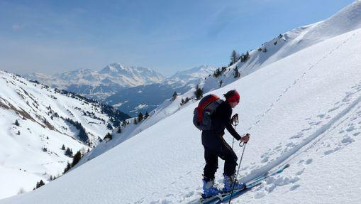 Ski et cascade de glace-1