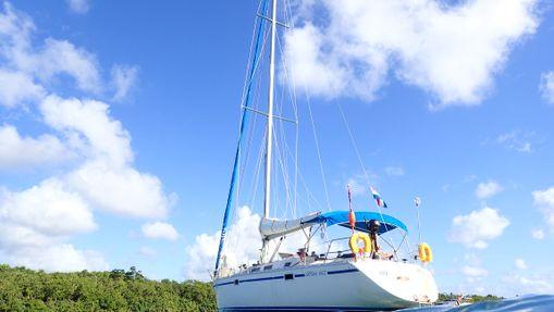 Croisière au cœur des Îles Baléares