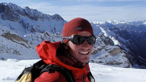 Semaine de ski de rando dans le QUEYRAS-1
