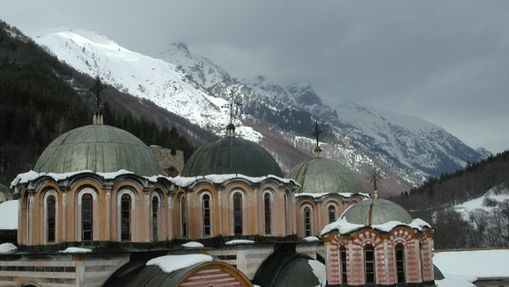 Tatras et Pirin, ski de rando en Bulgarie-3