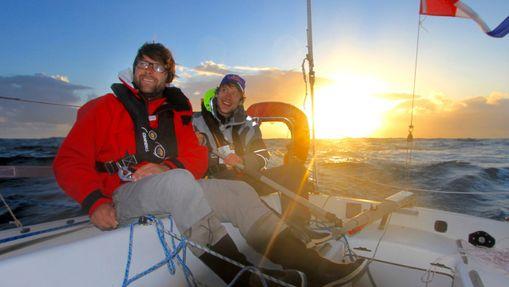Croisière à destination des Îles Scilly-11