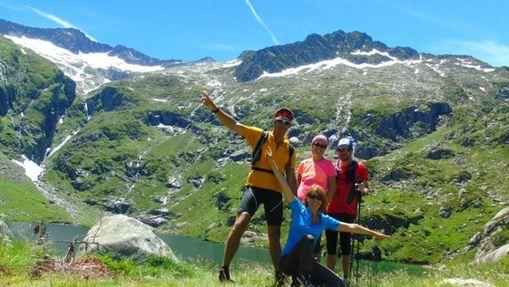 Trail voyage dans le Haut Couserans-3