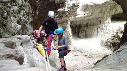 Formation canyoning-1