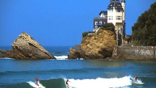 Surfcamp à Biarritz-8