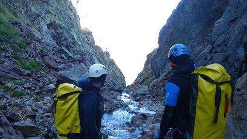 Canyon d'Estats-4
