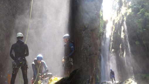 Canyon de Subra-4
