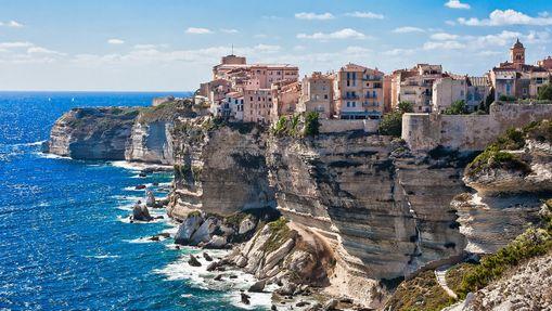 Croisière Corse et Sardaigne-6