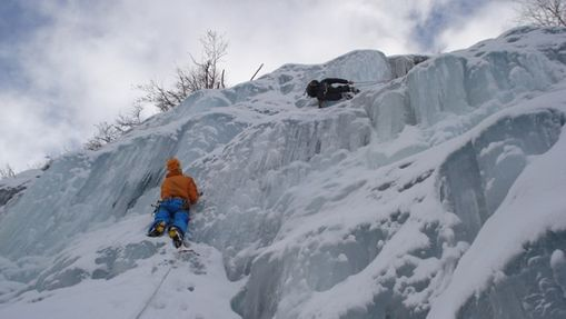 stage initiation cascade de glace-5