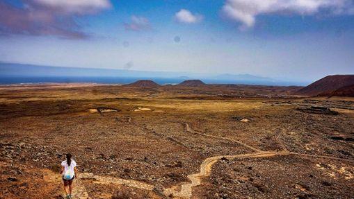Séjour surf, sport & nature à Fuerteventura-8