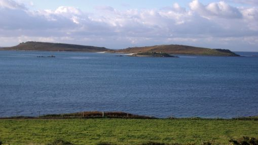 Scilly-2