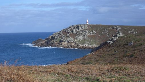 Scilly-1