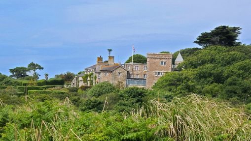 Scilly-7