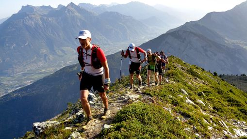 Stage Trail Courmayeur-Champex-Chamonix-7