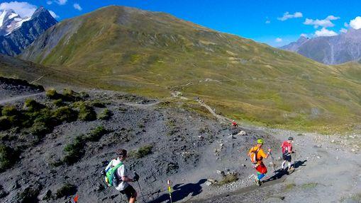 Stage Trail Tour du Mont-Blanc-3