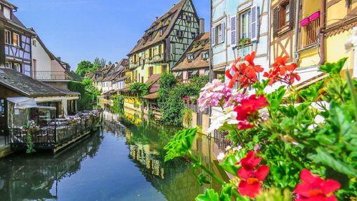 Séjour dégustation au coeur de l'Alsace en Liberté-4