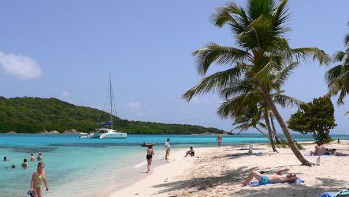 Grenadines-5