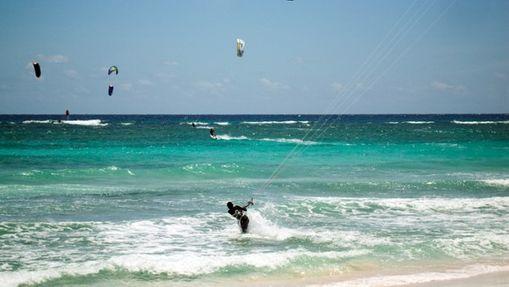 Croisière Kitesurf dans les Grenadines-15