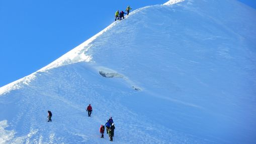 stage  mont-blanc-2