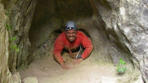 Grotte de la Marie Jeanne-3