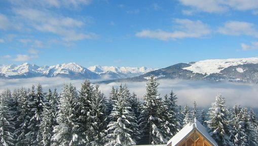 1 jour ½ d'initiation à la randonnée à skis.-3