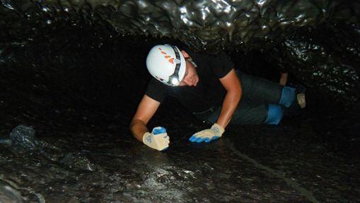 tunnels de lave du Piton de la Fournaise-2