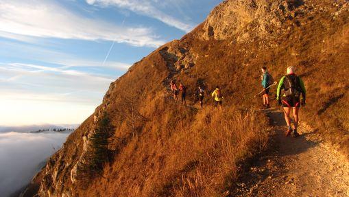 Trail découverte- Jura-3