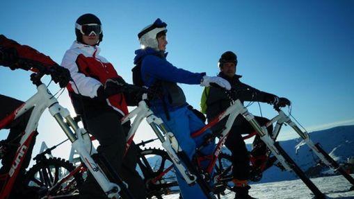 VTT sur neige-2