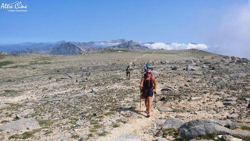 Trail du GR20 en 7 jours-4