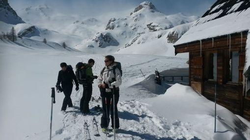 tour du Mt Thabor-3