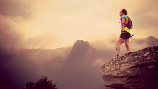 Voyage itinérant : 5 jours de trail - pays cathare-9