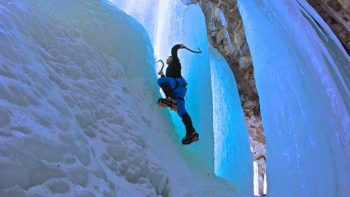 initiation cascade de glace-7