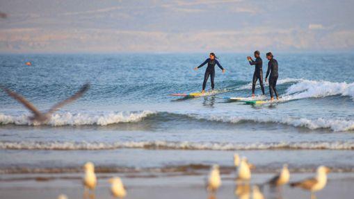 Imessouane Surf Passion-3