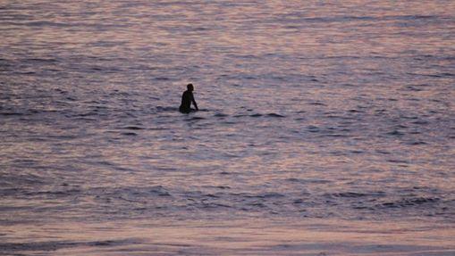 Sejour Surf & Spa Camp au Maroc-2