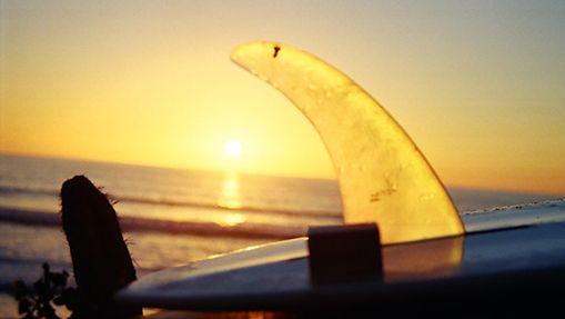 Séjour surf guiding en kasbah à Imsouane