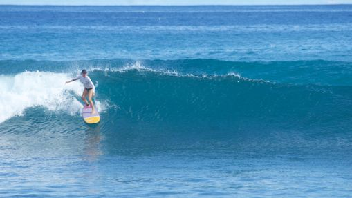 Sea Stretch & Surf-1