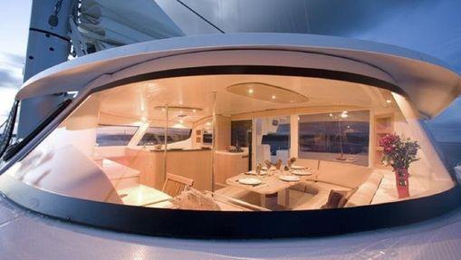 Croisière catamaran dans l'Archipel de la Société-8