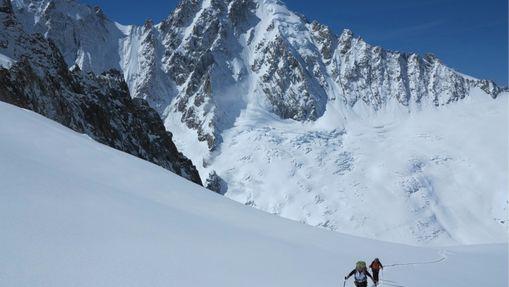 Chamonix-Zermatt-3