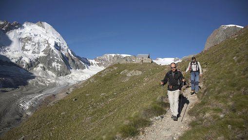 Chamonix-Zermatt-2