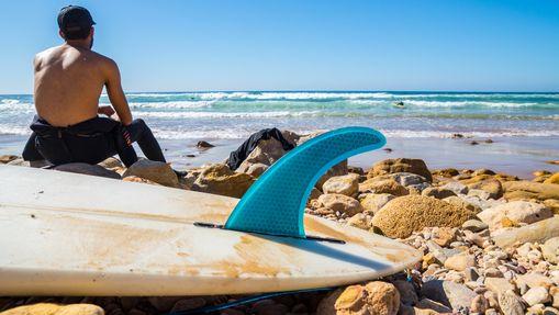 Nomad surf trip-5