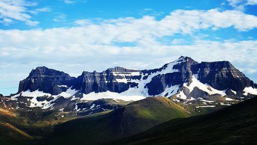 Le sentier des criques, entre montagnes et océan-9
