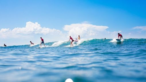 Séjour de surf à Canggu-10