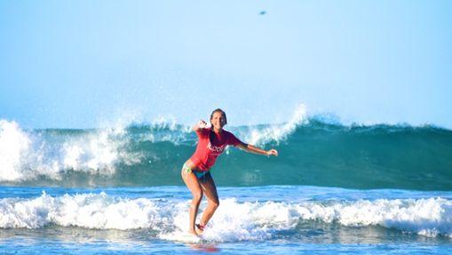 Séjour de surf à Santa Teresa - Costa Rica-5