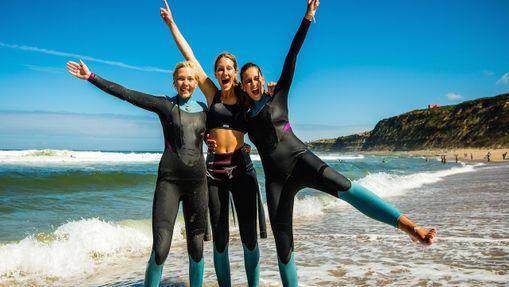 Séjour de surf à Ericeira - Portugal-5