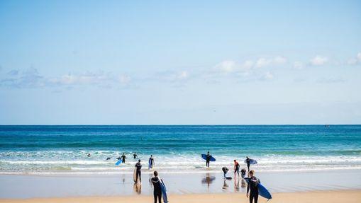Séjour de surf à Ericeira - Portugal-4