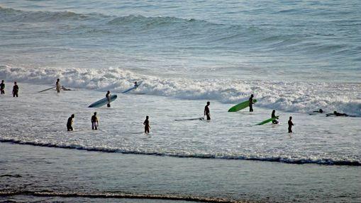 Séjour bien-être de surf & yoga-11