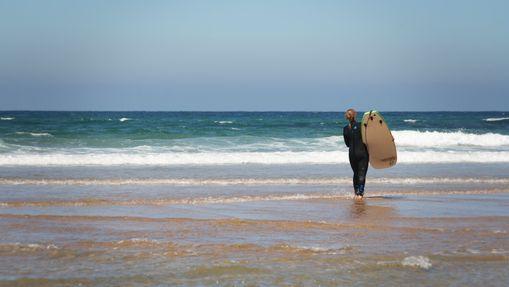 Stage de surf sur 3 célèbres spots breton-8