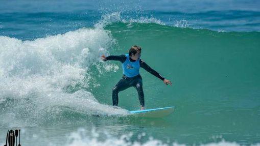surf et détente sur la plage de Messanges-13