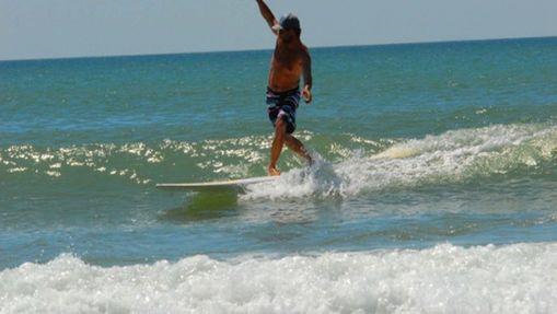 Surfcamp tout confort à La Tranche sur mer-12