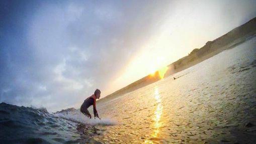 Stage de surf 5 jours découverte-11