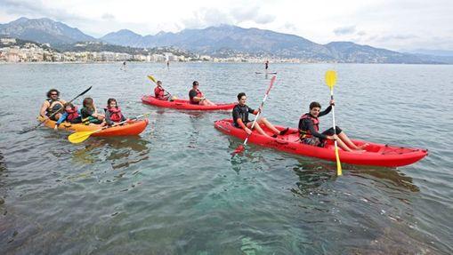 canoe kayak sorties randonn es et s jours avec guide kazaden. Black Bedroom Furniture Sets. Home Design Ideas